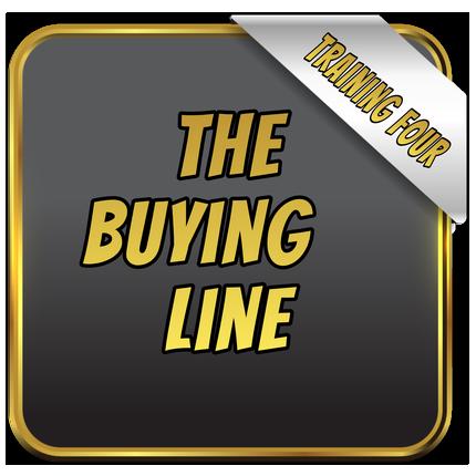 Buying Line